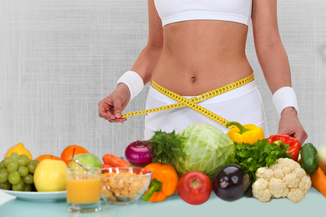 my 600 lb life diet plan