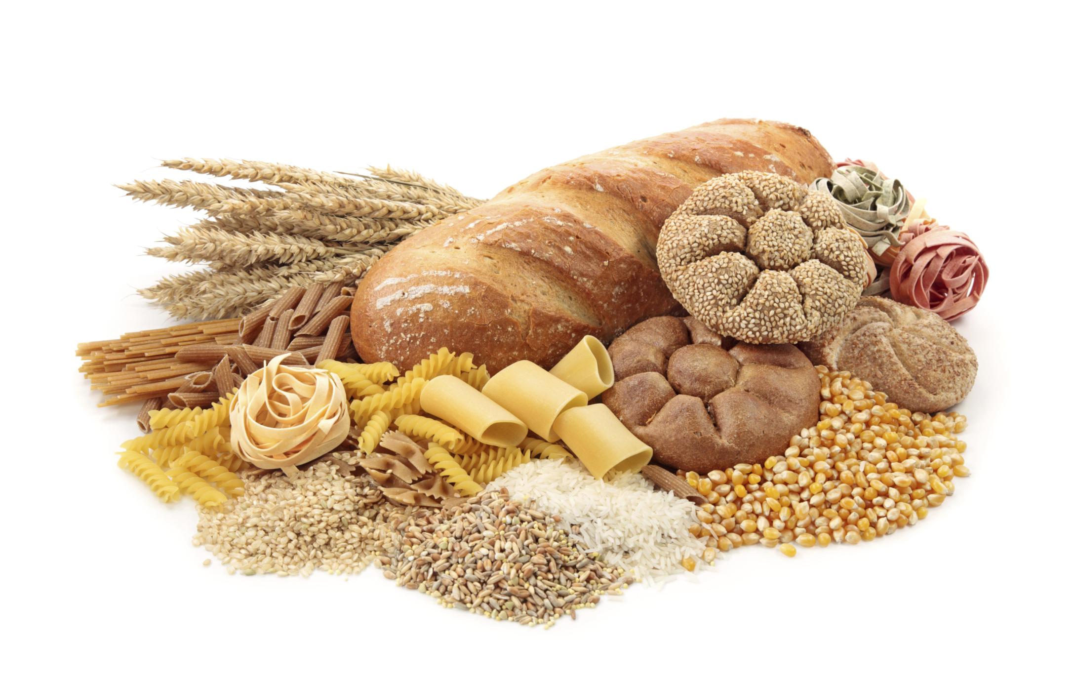 dr nowzaradan pre surgery weight loss diet