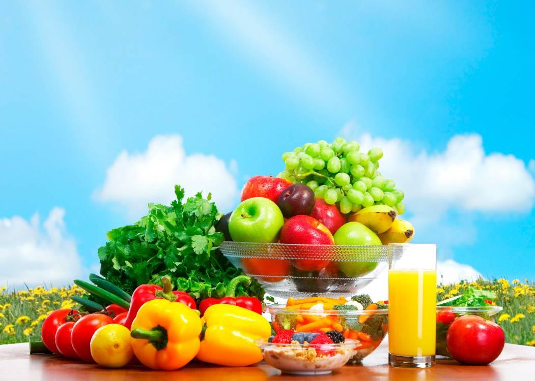 pre surgery diet plan