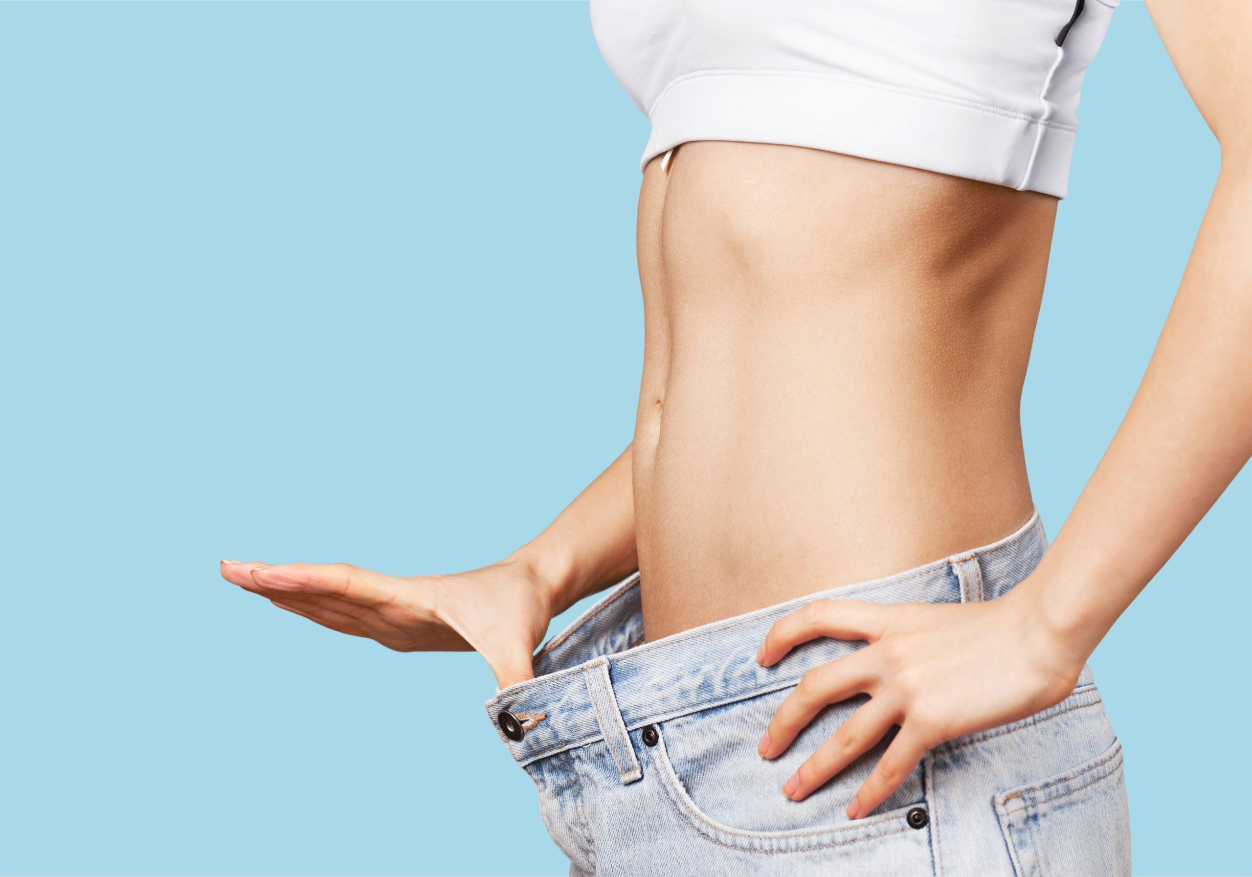 40 day reset diet plan pdf