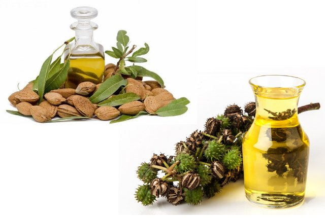 castor oil packs weight loss