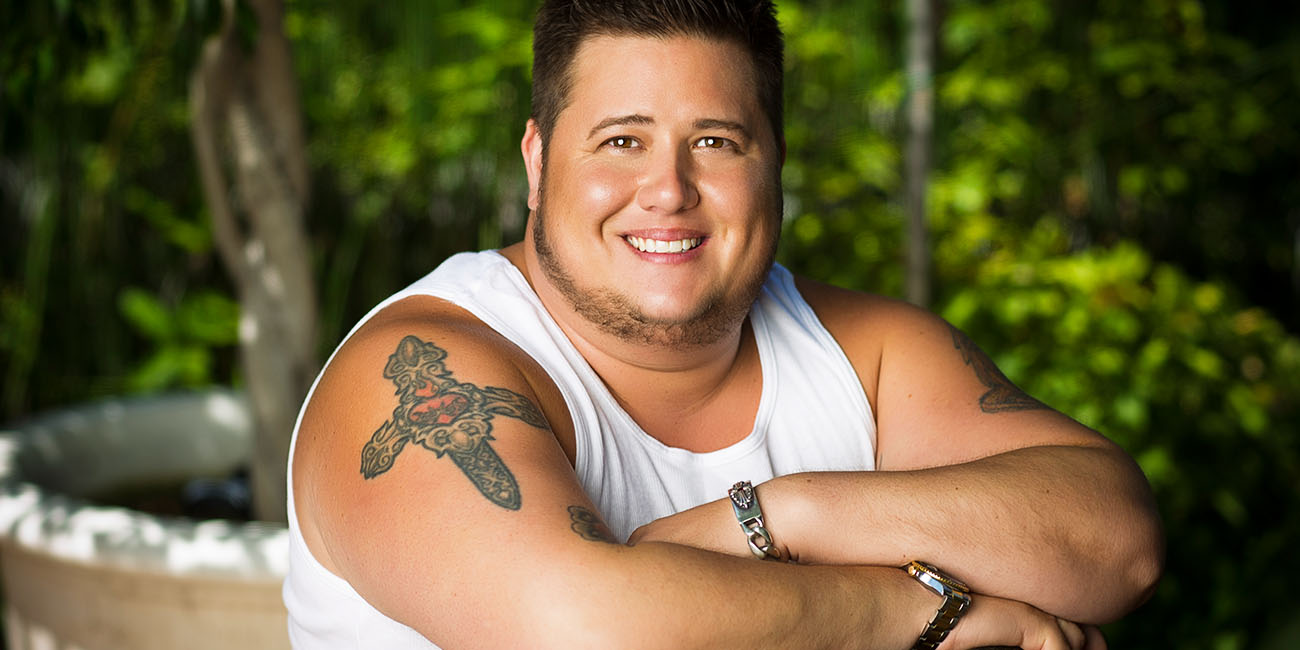 pictures of chaz bono