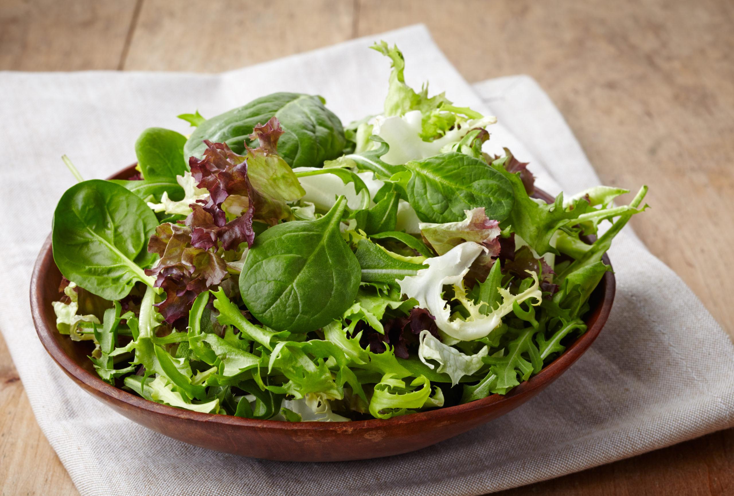 food network vegetarian recipes