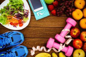 Comp diet