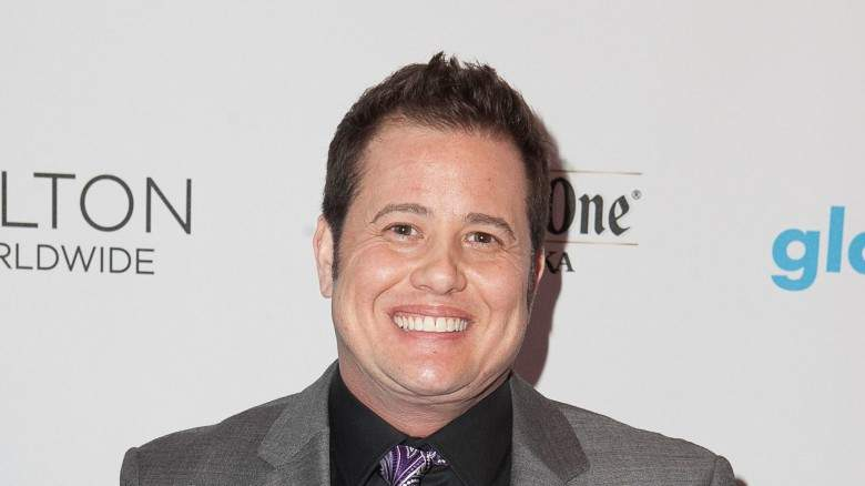 chaz bono on american horror story