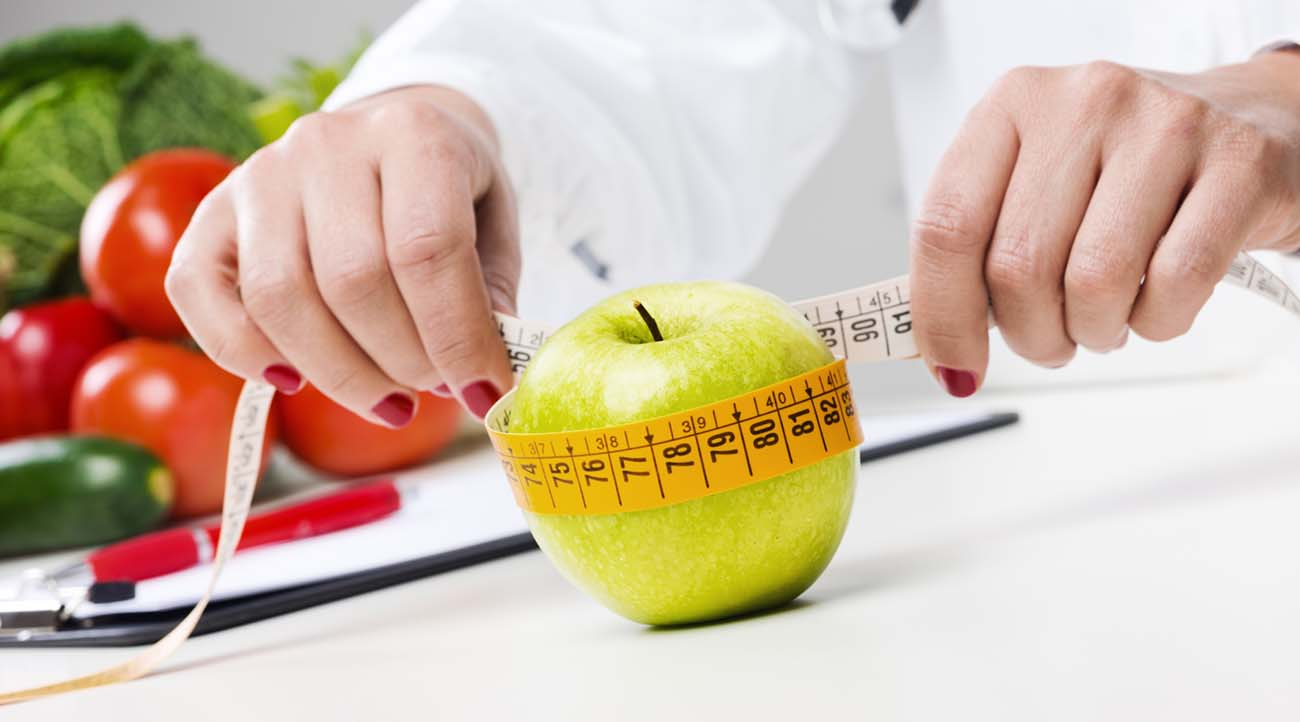 weight loss doctor in houston texas