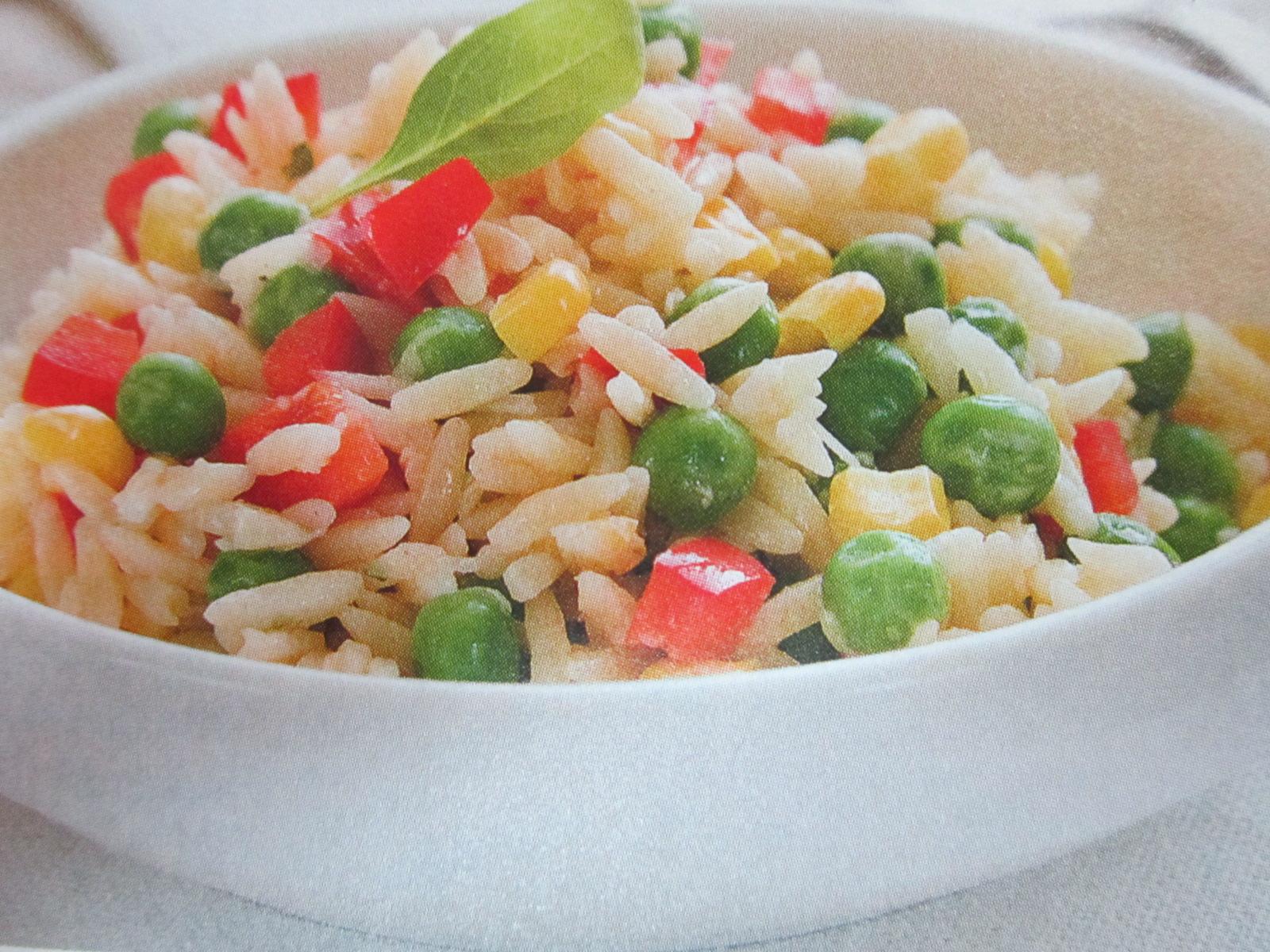 ethnic vegetarian recipes