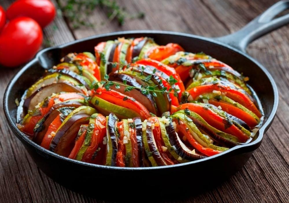 vegetarian diet plan for weight loss pdf