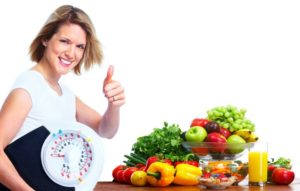 1800 calorie meal plan for weight loss