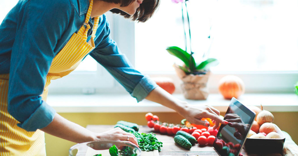 bulletproof diet meal plan pdf