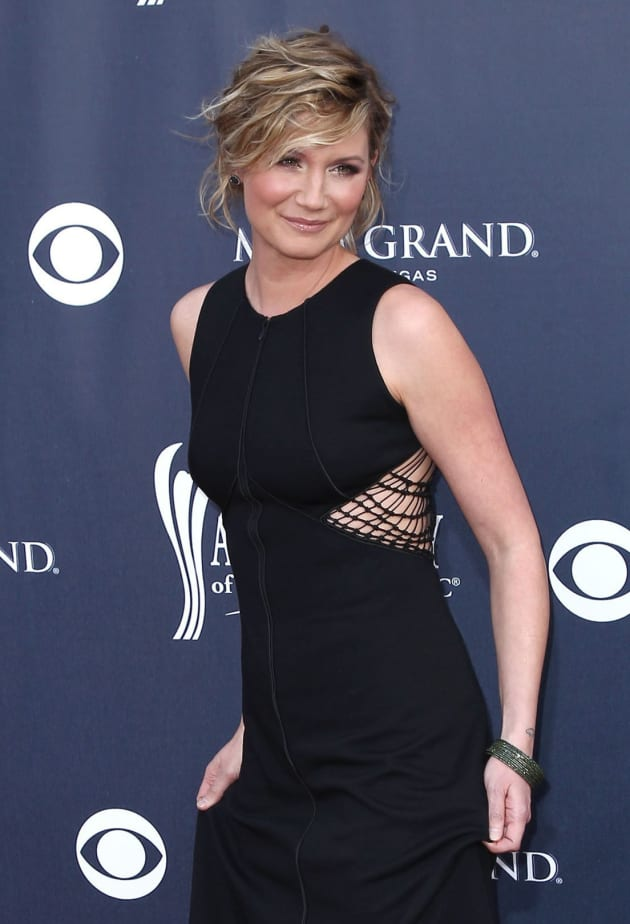 jennifer nettles weight loss