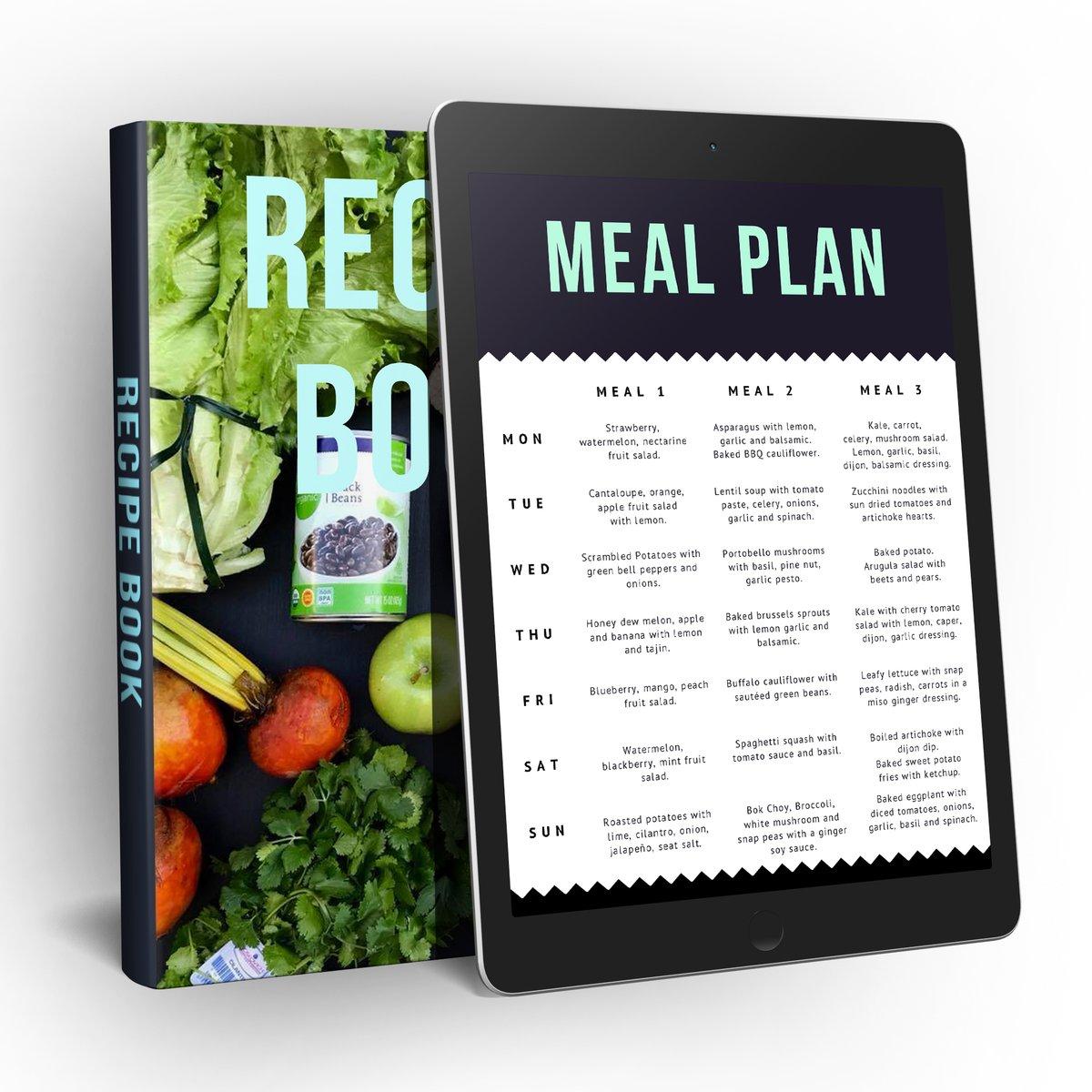 nsng meal plan