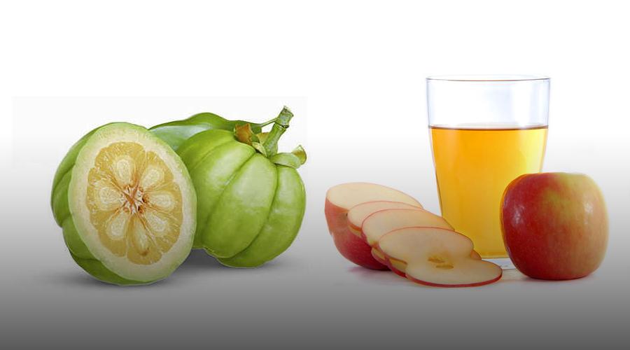 stanford student apple cider vinegar weight loss